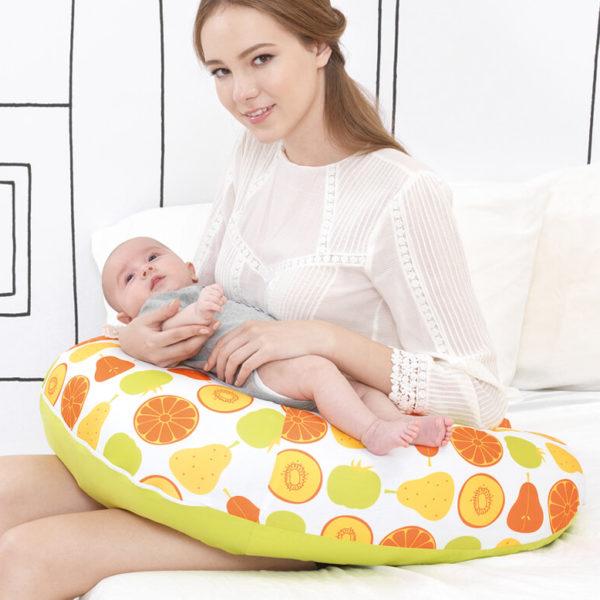 Unilove Hopo Multi-functional Pillow