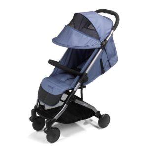 Small Folding Stroller