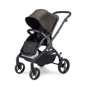 Lightweight Stroller Package