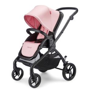 Compact Stroller Package